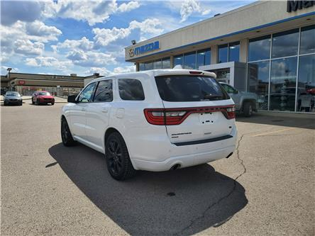 2017 Dodge Durango R/T (Stk: PR1560) in Saskatoon - Image 2 of 25