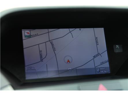 2013 Acura RDX Base (Stk: 1905220) in Waterloo - Image 2 of 29