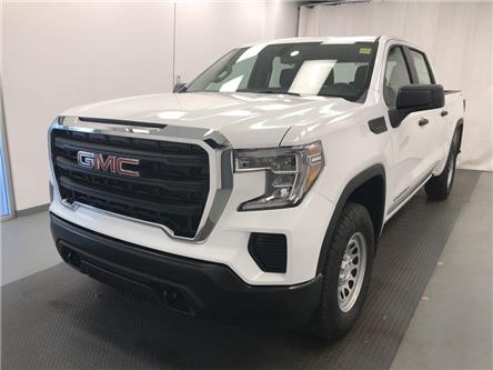 2019 GMC Sierra 1500 Base (Stk: 206435) in Lethbridge - Image 2 of 35