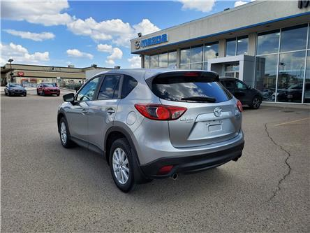 2013 Mazda CX-5 GS (Stk: M19204A) in Saskatoon - Image 2 of 26