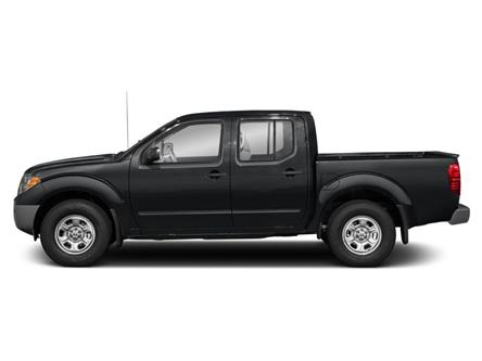 2019 Nissan Frontier Midnight Edition (Stk: 19541) in Barrie - Image 2 of 9
