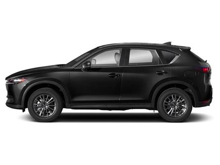 2019 Mazda CX-5 GS (Stk: 190538) in Whitby - Image 2 of 9