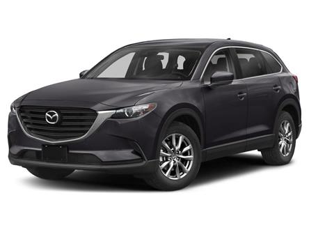 2019 Mazda CX-9  (Stk: 190534) in Whitby - Image 1 of 9