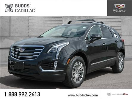 2019 Cadillac XT5 Luxury (Stk: XT9158) in Oakville - Image 1 of 25