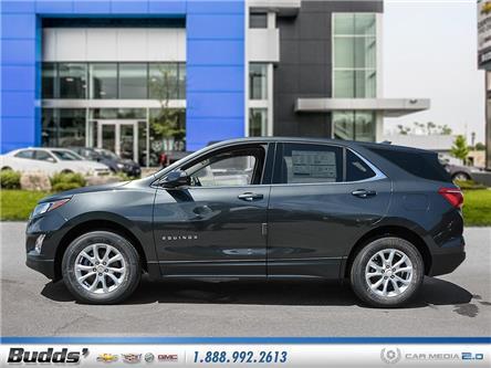 2019 Chevrolet Equinox 1LT (Stk: EQ9059) in Oakville - Image 2 of 25