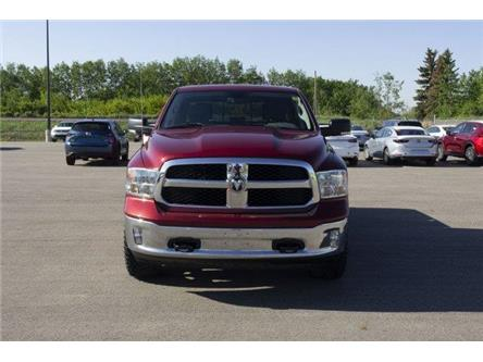 2013 RAM 1500 SLT (Stk: 18101B) in Prince Albert - Image 2 of 11