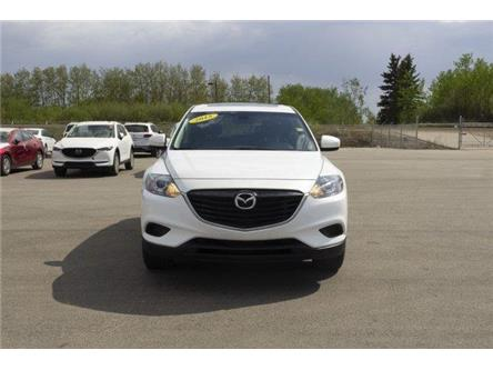 2015 Mazda CX-9 GS (Stk: 18113A) in Prince Albert - Image 2 of 11