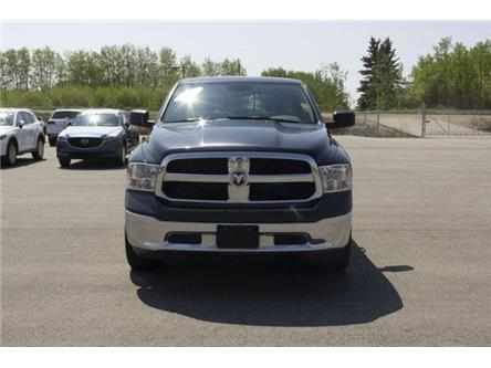 2017 RAM 1500 SLT (Stk: V830) in Prince Albert - Image 2 of 11
