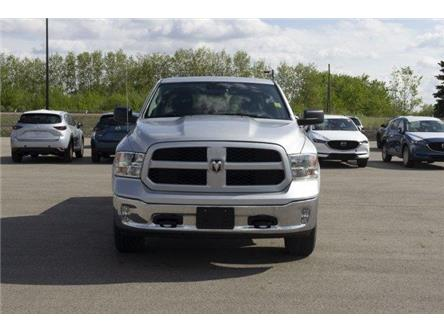2018 RAM 1500 SLT (Stk: V835) in Prince Albert - Image 2 of 11