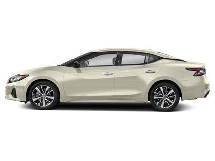 2019 Nissan Maxima Platinum (Stk: U591) in Ajax - Image 2 of 9