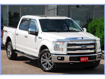 2017 Ford F-150 Lariat (Stk: 9S3290A) in Kitchener - Image 2 of 20