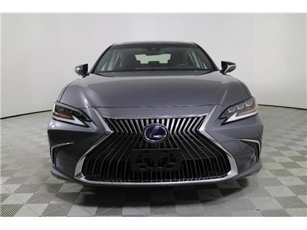 2019 Lexus ES 300h  (Stk: 190650) in Richmond Hill - Image 2 of 27