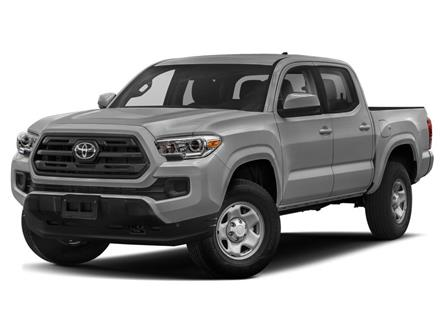 2019 Toyota Tacoma SR5 V6 (Stk: 191200) in Kitchener - Image 1 of 9