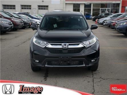 2019 Honda CR-V EX-L (Stk: 9R151) in Hamilton - Image 2 of 18