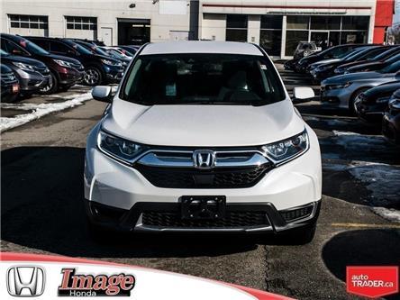 2019 Honda CR-V LX (Stk: 9R166) in Hamilton - Image 2 of 18