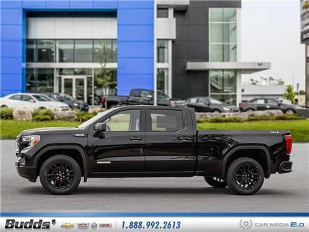 2019 GMC Sierra 1500 Elevation (Stk: SR9043) in Oakville - Image 2 of 25
