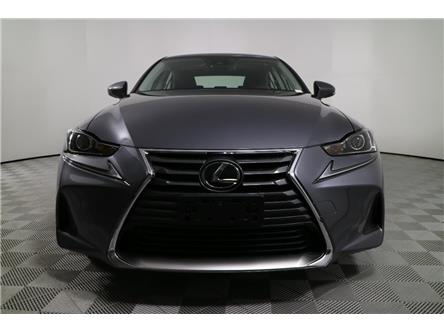 2019 Lexus IS 300  (Stk: 297335) in Markham - Image 2 of 24