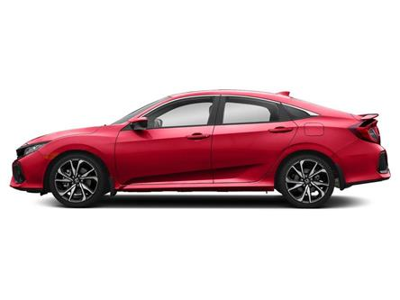 2019 Honda Civic Si Base (Stk: 9201019) in Brampton - Image 2 of 9