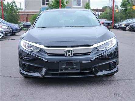 2018 Honda Civic EX (Stk: H7391-0) in Ottawa - Image 2 of 26