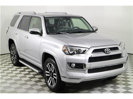 2019 Toyota 4Runner SR5 (Stk: 292072) in Markham - Image 1 of 23