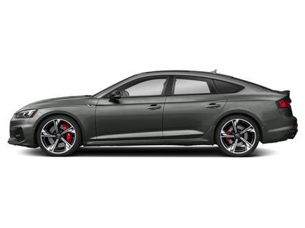 2019 Audi RS 5 2.9 (Stk: AU7127) in Toronto - Image 2 of 9