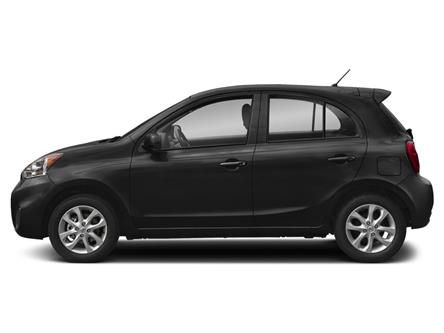2019 Nissan Micra SV (Stk: U599) in Ajax - Image 2 of 9