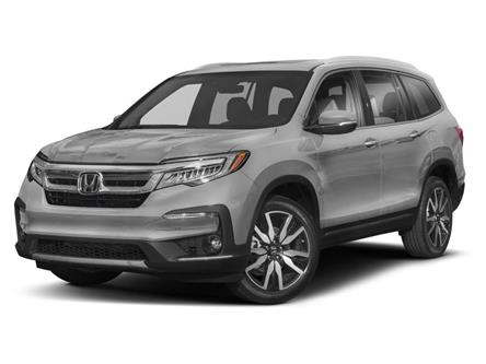2019 Honda Pilot Touring (Stk: P8860) in Guelph - Image 1 of 9