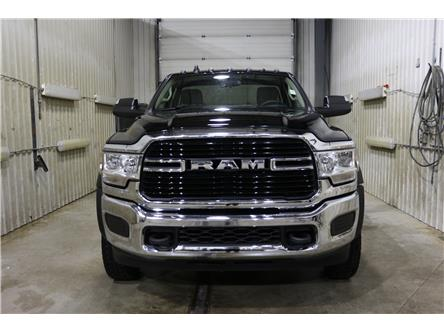 2019 RAM 5500 Chassis Tradesman/SLT (Stk: KT083) in Rocky Mountain House - Image 2 of 18