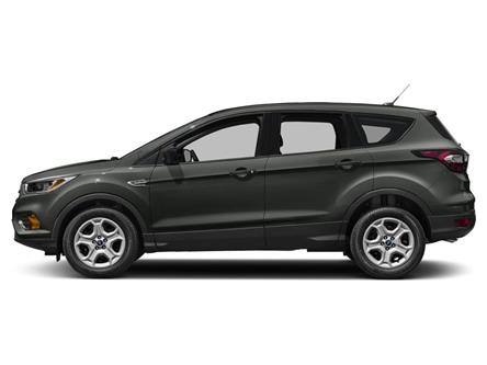 2019 Ford Escape SE (Stk: 196525) in Vancouver - Image 2 of 9