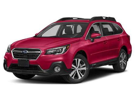2019 Subaru Outback 2.5i Limited (Stk: PRO0623D) in Charlottetown - Image 1 of 10