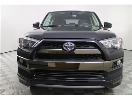 2019 Toyota 4Runner SR5 (Stk: 293013) in Markham - Image 2 of 26