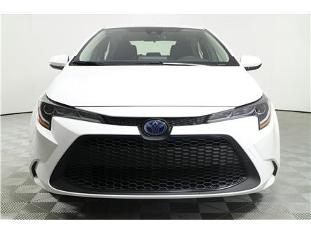 2020 Toyota Corolla Hybrid Base (Stk: 292079) in Markham - Image 2 of 22