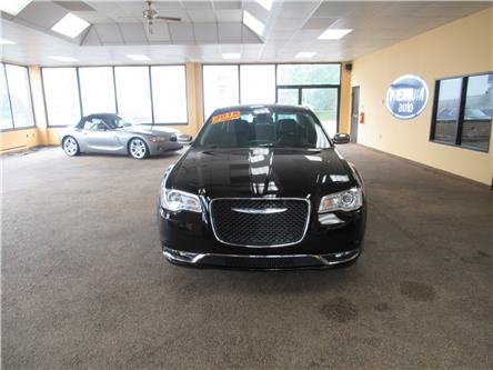 2018 Chrysler 300 Limited (Stk: 226259) in Dartmouth - Image 2 of 27