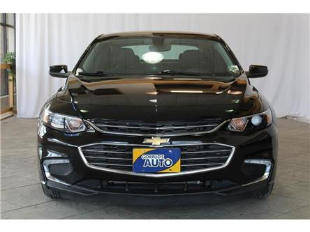 2018 Chevrolet Malibu LT (Stk: 155871) in Milton - Image 2 of 41