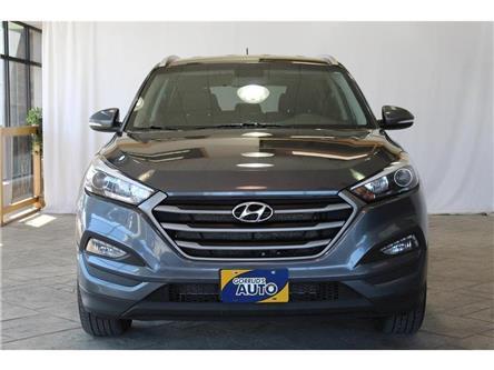 2016 Hyundai Tucson  (Stk: 174495) in Milton - Image 2 of 44