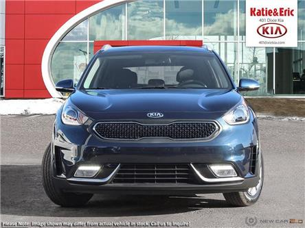 2019 Kia Niro EX (Stk: NR19007) in Mississauga - Image 2 of 23