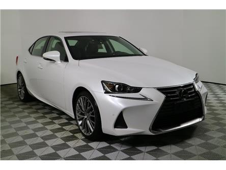 2019 Lexus IS 300  (Stk: 297127) in Markham - Image 1 of 23