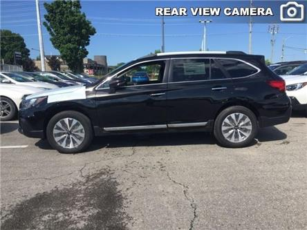 2019 Subaru Outback 2.5i Premier EyeSight Package (Stk: S19422) in Newmarket - Image 2 of 23