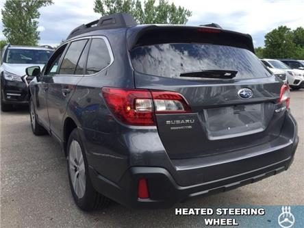 2019 Subaru Outback 2.5i Limited CVT (Stk: 32706) in RICHMOND HILL - Image 2 of 22
