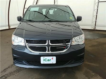 2014 Dodge Grand Caravan SE/SXT (Stk: I13262) in Thunder Bay - Image 2 of 13