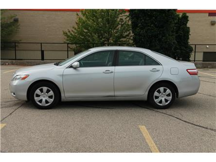 2008 Toyota Camry LE (Stk: 1906248) in Waterloo - Image 2 of 24