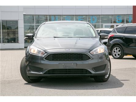 2017 Ford Focus SE (Stk: 1814991) in Ottawa - Image 2 of 29
