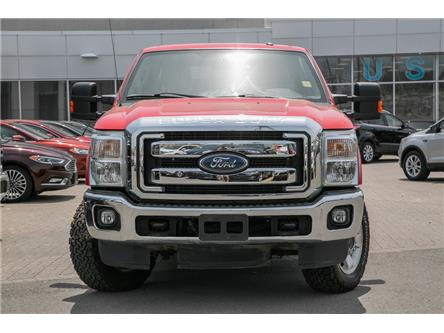 2016 Ford F-250  (Stk: 949562) in Ottawa - Image 2 of 29