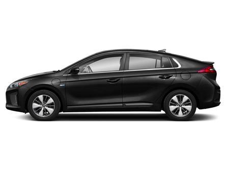 2019 Hyundai Ioniq Plug-In Hybrid Preferred (Stk: H95-5751) in Chilliwack - Image 2 of 8