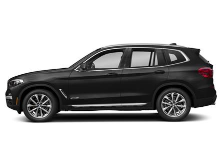 2019 BMW X3 M40i (Stk: 21354) in Mississauga - Image 2 of 9