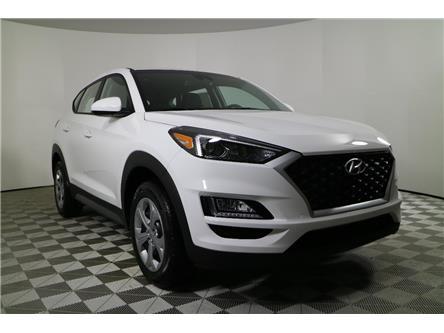 2019 Hyundai Tucson Essential w/Safety Package (Stk: 194399) in Markham - Image 1 of 20