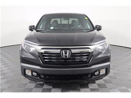 2019 Honda Ridgeline Black Edition (Stk: 219537) in Huntsville - Image 2 of 33