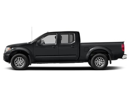 2019 Nissan Frontier SV (Stk: U613) in Ajax - Image 2 of 9