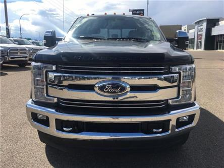 2017 Ford F-350  (Stk: 175794) in Medicine Hat - Image 2 of 29