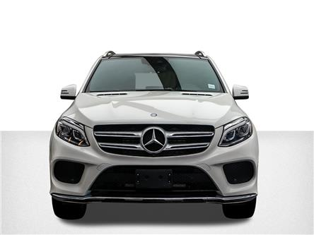 2016 Mercedes-Benz GLE-Class Base (Stk: P2988A) in Toronto - Image 2 of 30